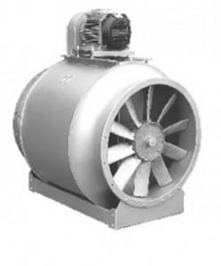 aspiratore-vent-1