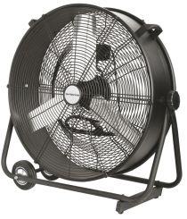aspiratore-vent-2